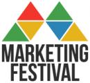 Marketing Festival