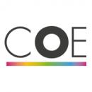 Czech On-line Expo